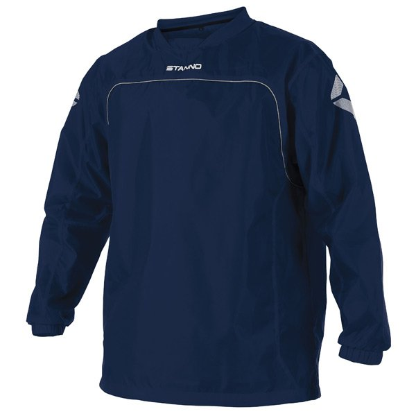 Stanno Corporate Navy All Weather Top