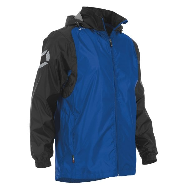 Stanno Centro Windbreaker Royal/Black