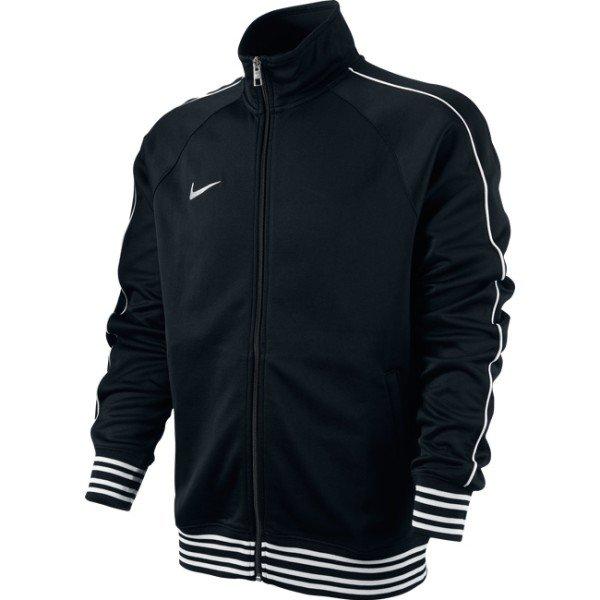 Lifestyle Core Trainer Jacket