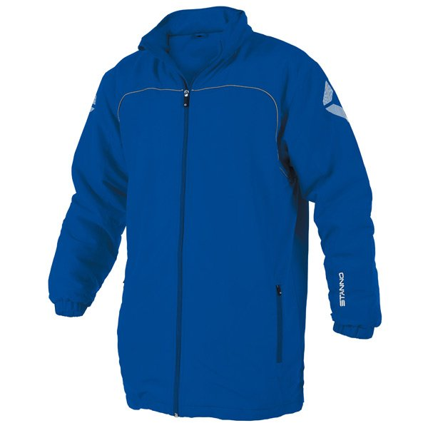 Stanno Corporate All Season Jacket Royal