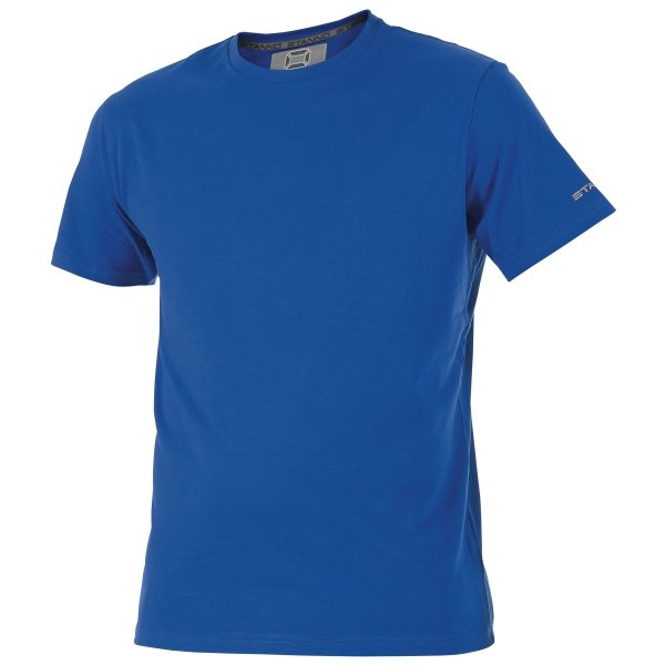 Stanno Derby Royal T-Shirt