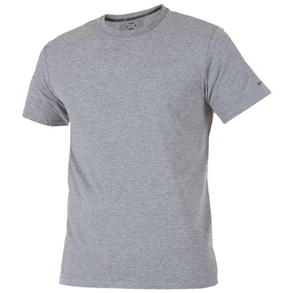 Stanno Derby Grey T-Shirt