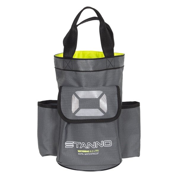 Stanno Water Bag