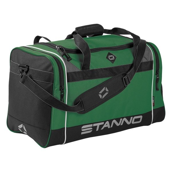 Stanno Murcia Excellence Bag Green