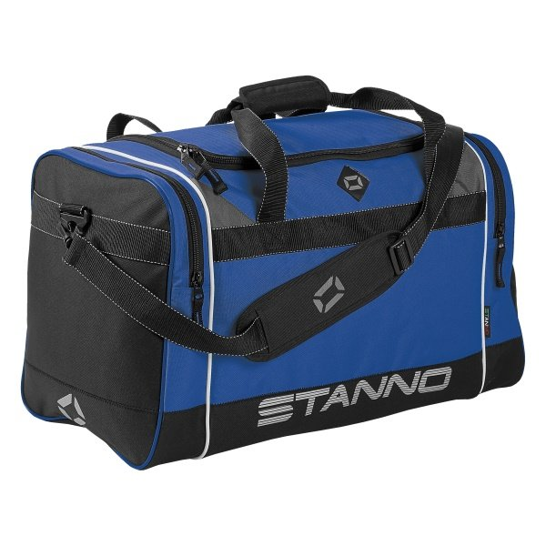 Stanno Murcia Excellence Bag Royal