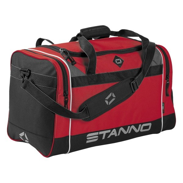 Stanno Murcia Excellence Bag Red