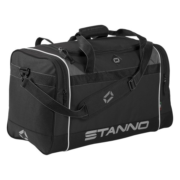 Stanno Murcia Excellence Bag Black