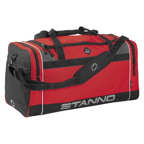 Stanno Lerida Excellence Bag Red