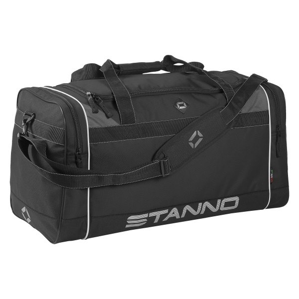 Stanno Lerida Excellence Bag Black