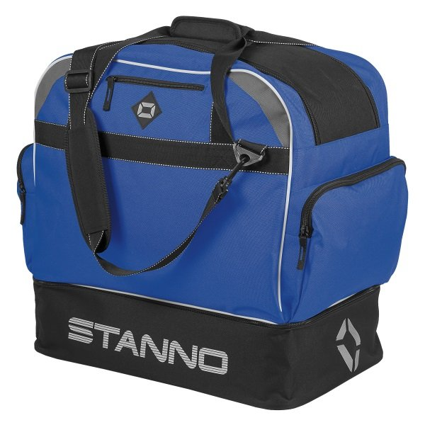 Stanno Pro Bag Excellence Royal