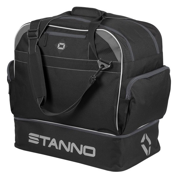 Stanno Pro Bag Excellence Black