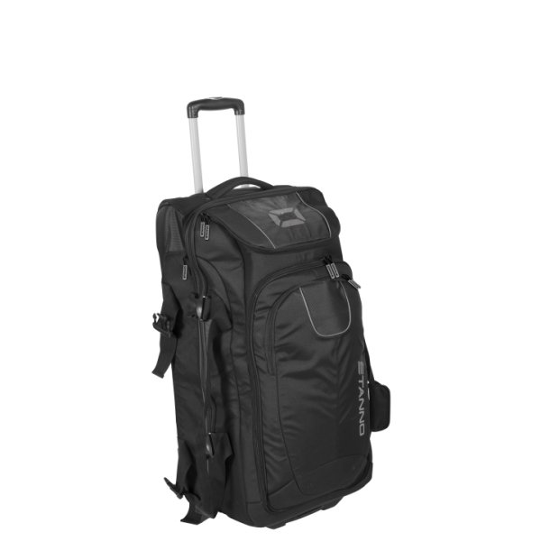 Stanno Small Trolley Bag