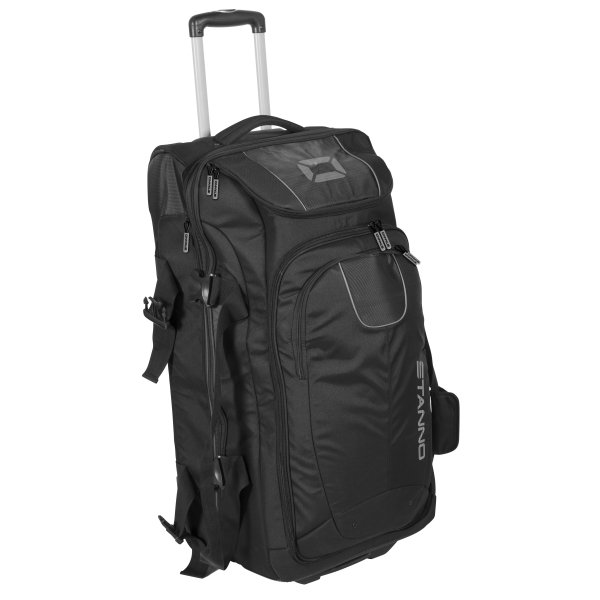 Stanno Large Trolley Bag