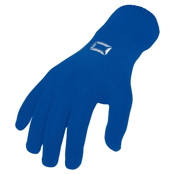 Stanno Royal Stadium Glove
