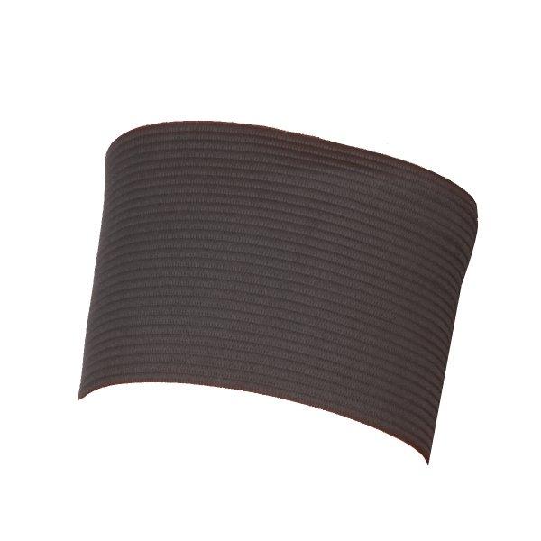 Black Stanno Armband