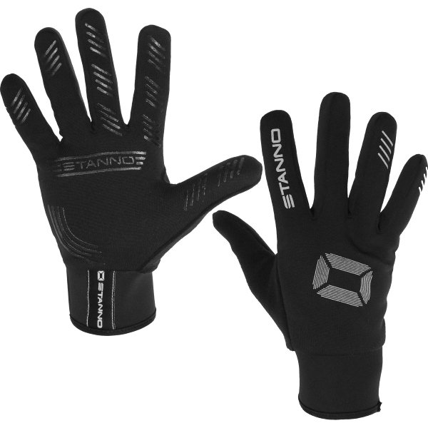 Stanno Player Glove