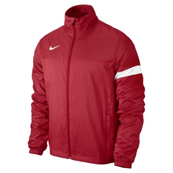 Competition 13 Sideline Woven Jacket