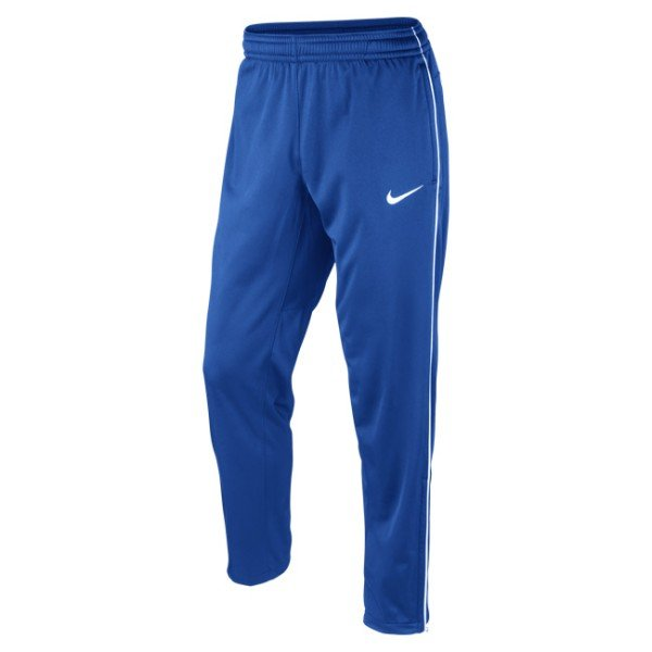Lifestyle Poly Pant