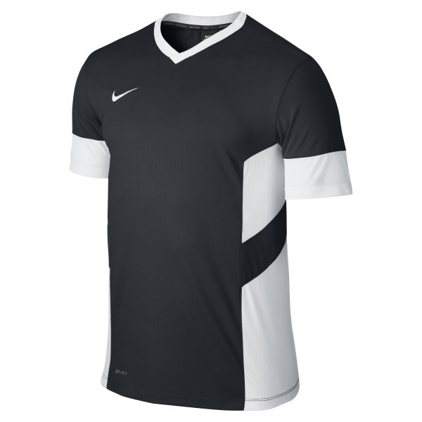 Nike Academy 14 Black/White Training Top Youths