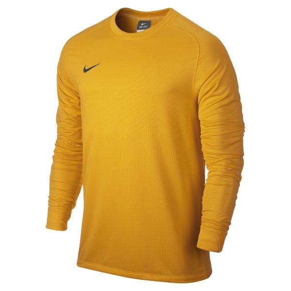 Nike Park Goalie II Goalkeeper Shirt 13b53a66d
