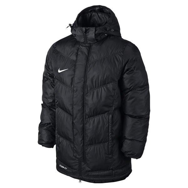Nike Rain Jackets | Rain Wear | Discount Football Kits