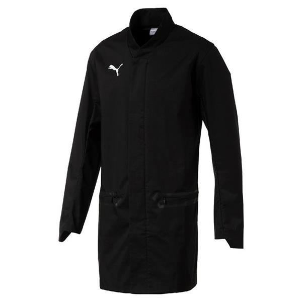 Liga Sideline Exec Jacket