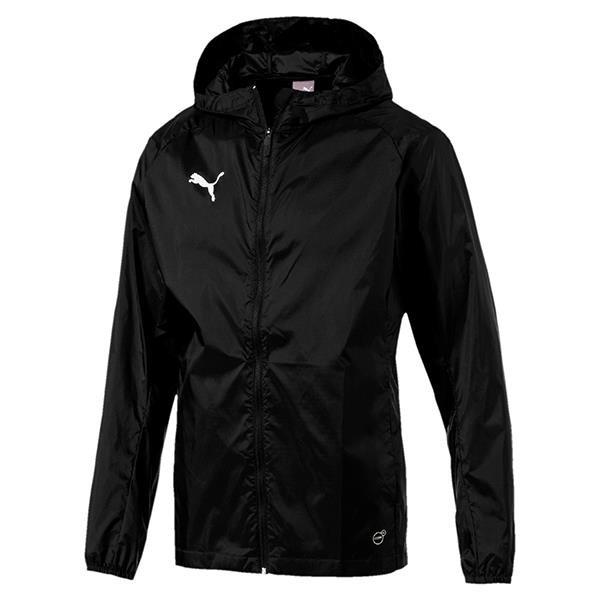 Liga Training Rain Jacket Core