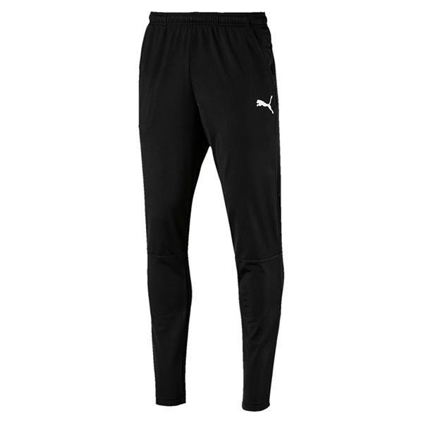 Liga Training Pants 2