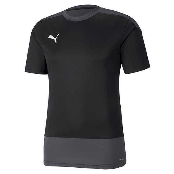 Goal Training Jersey