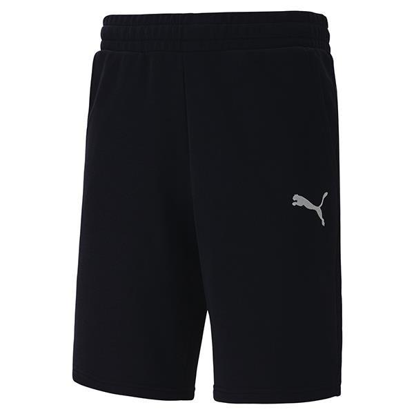Goal Casuals Shorts