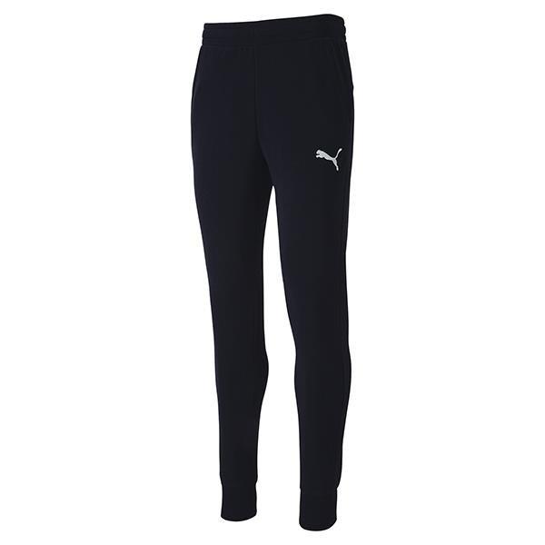Goal Casuals Pants