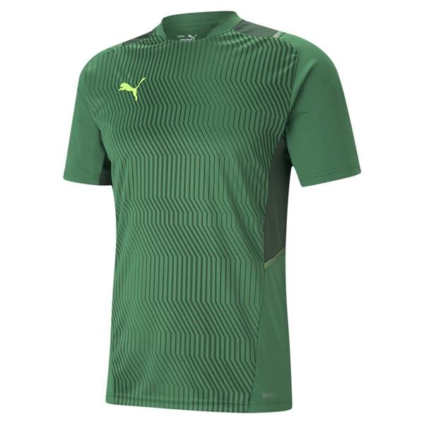 Team Cup Training Jersey