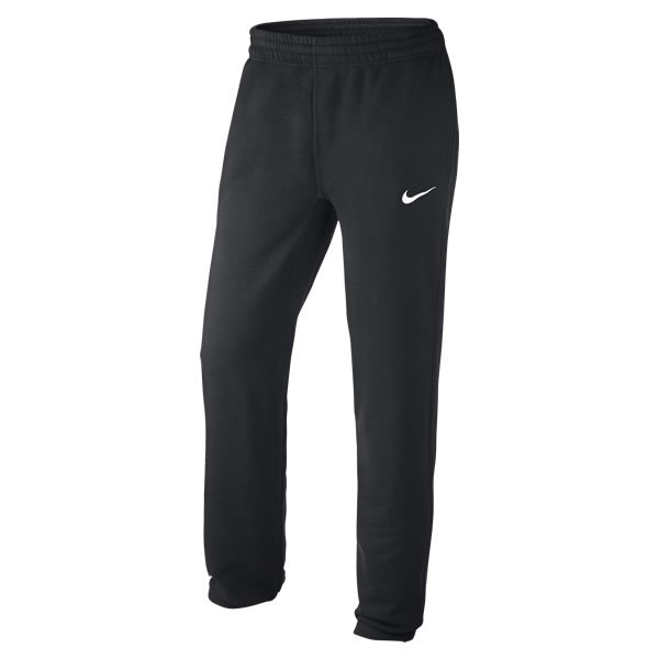 Nike Lifestyle Team Club Cuff Pant Red/white
