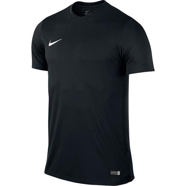 Football Shirts Nike Football Shirts Discount Football Kits
