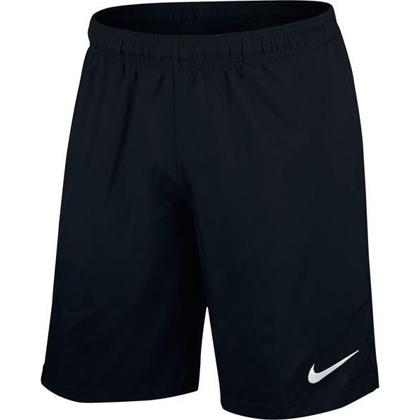 Nike Academy 16 Woven Short Black/White Youths