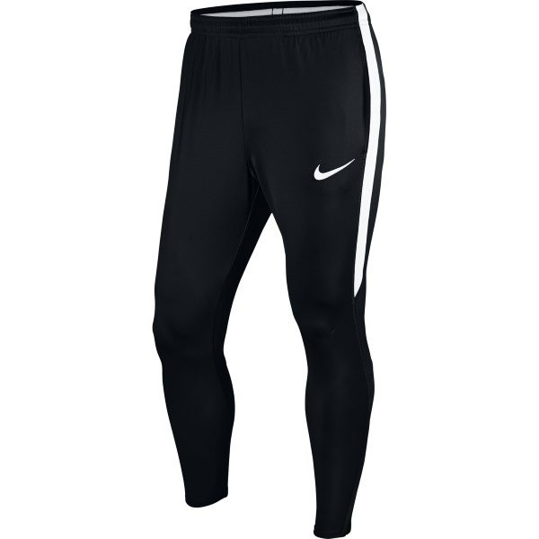 Nike Squad 17 Training Pant Royal Blue/white