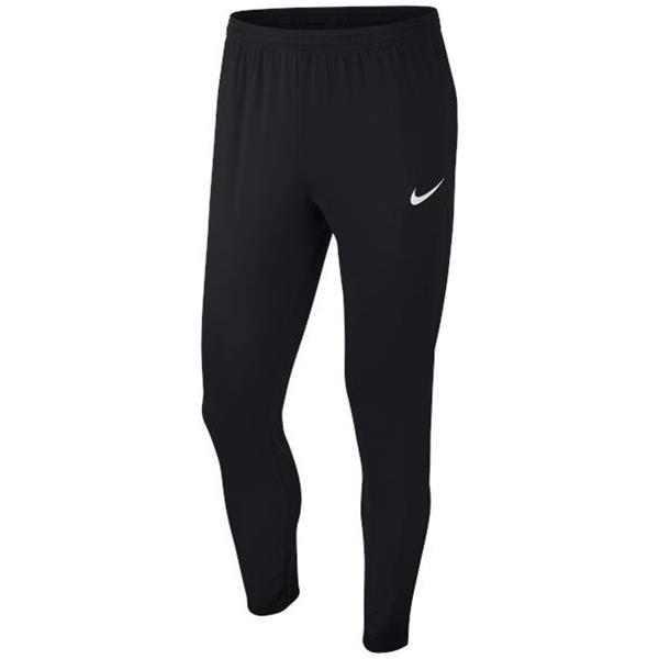Nike Academy 18 Tech Pant Obsidian/white