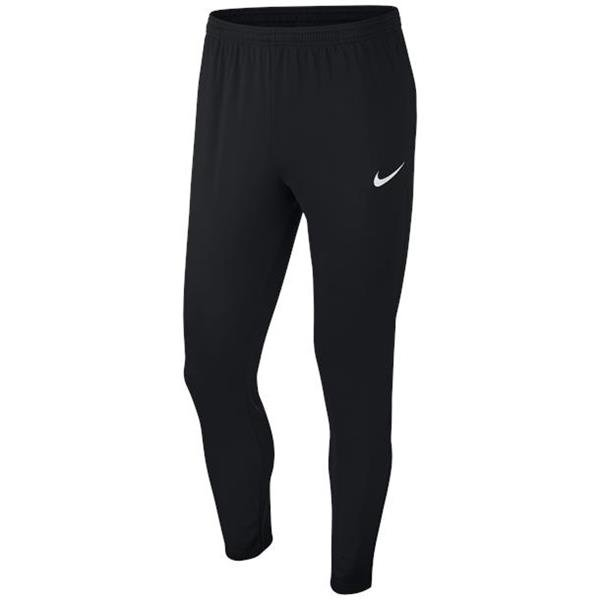Nike Academy 18 Tech Pant White/black