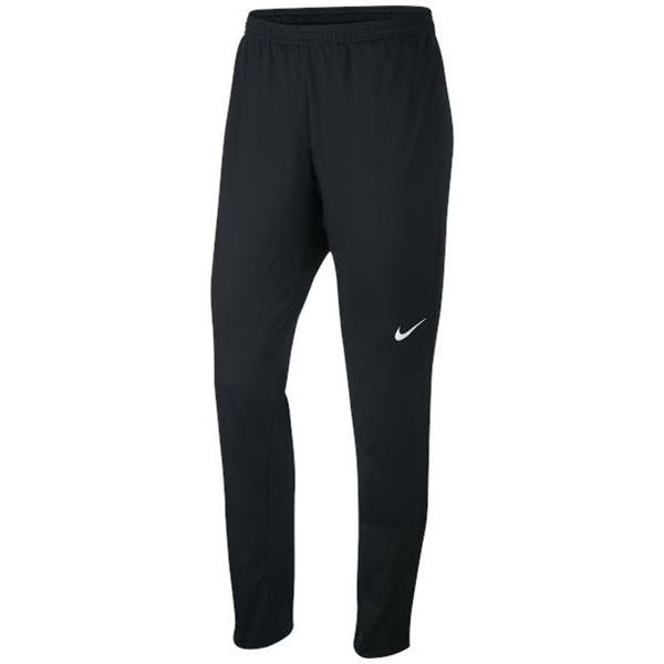 Nike Womens Academy 18 Tech Pant White/black