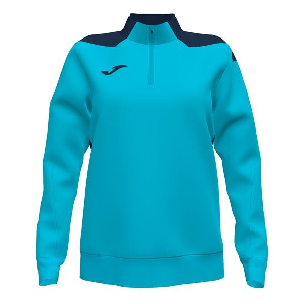 Championship VI Sweatshirt