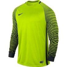 14ee0a320 Nike Goalkeeper Kits