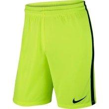 premium selection 5aa33 e3a23 Goalkeeper Kits   Cheap Goalkeeper Kits   Discount Football Kits