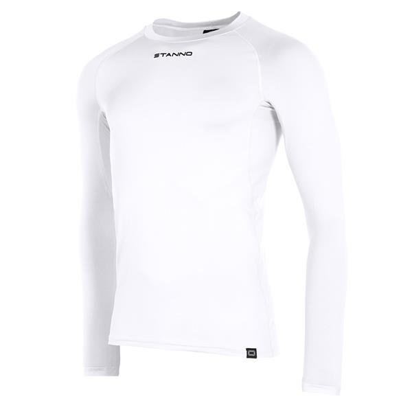 Stanno Pro Base Layer Yellow