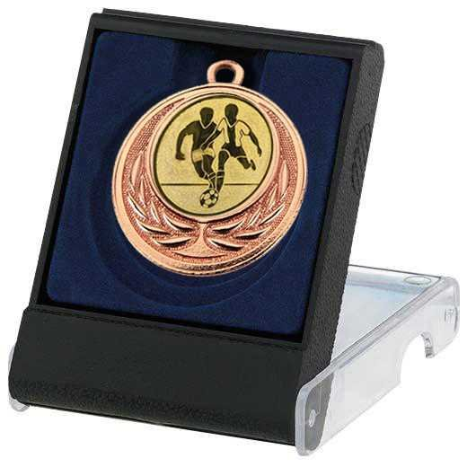 Cheap Football Medals and Trophies | Discount Football Kits
