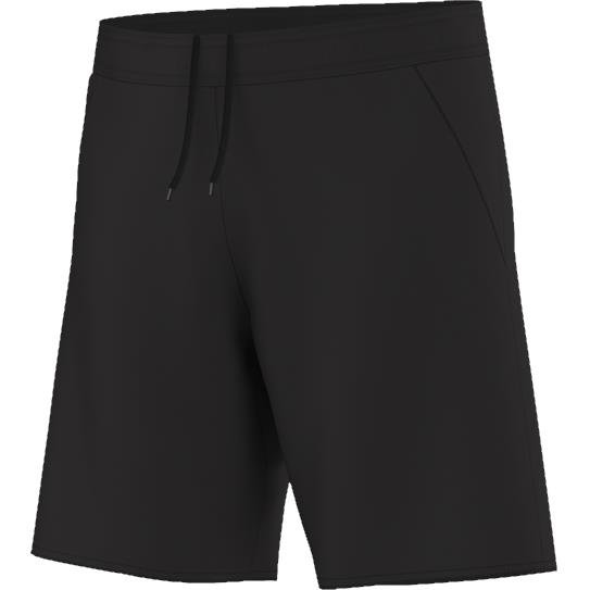 adidas Referee Shorts Black
