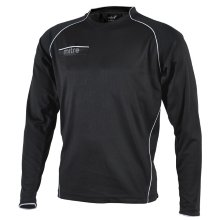 Mitre Referee Shirts Black/white