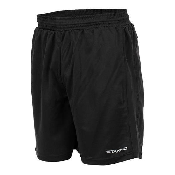Stanno Referee Shorts Grey