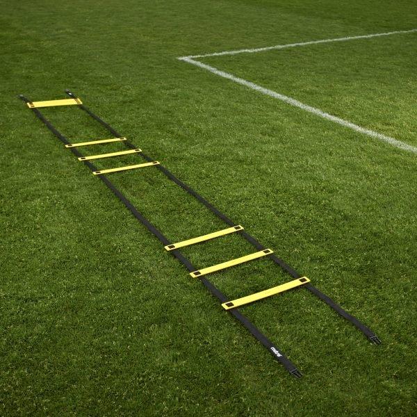 Mitre Speed Ladder