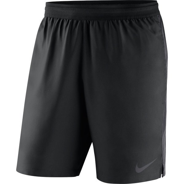 Nike Team Referee Black/Anthracite Short