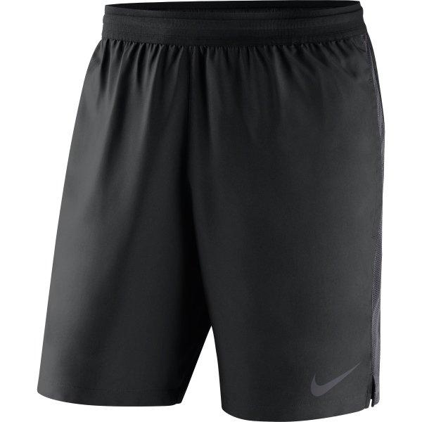 Nike Team Referee Black/Anthracite Short